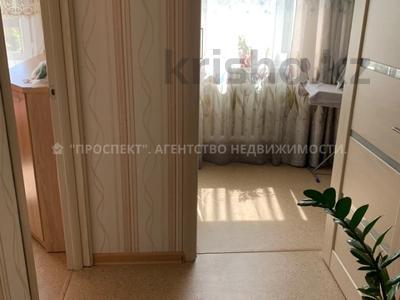 3-комнатная квартира, 56 м², 2/5 этаж, Волочаевская за 15 млн 〒 в Караганде, Казыбек би р-н — фото 7