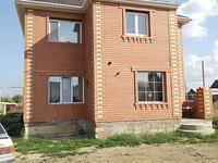 6-комнатный дом, 180 м², 6 сот.