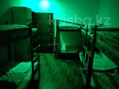 5 комнат, 205 м², проспект Назарбаева 117 — Толе би за 2 000 〒 в Алматы, Медеуский р-н — фото 2