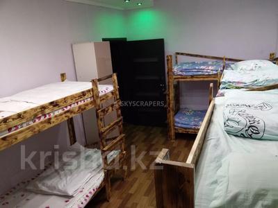 5 комнат, 205 м², проспект Назарбаева 117 — Толе би за 2 000 〒 в Алматы, Медеуский р-н — фото 4