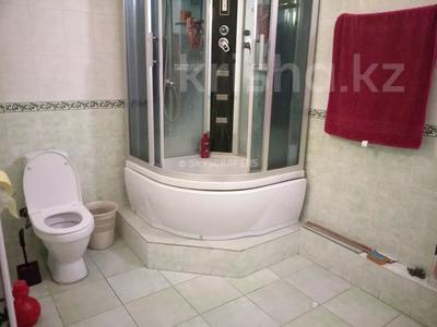 5 комнат, 205 м², проспект Назарбаева 117 — Толе би за 2 000 〒 в Алматы, Медеуский р-н — фото 13