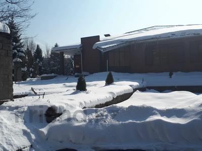 Здание, мкр Хан Тенгри, Мкр Хан Тенгри площадью 2047.1 м² за 2 млн 〒 в Алматы, Бостандыкский р-н