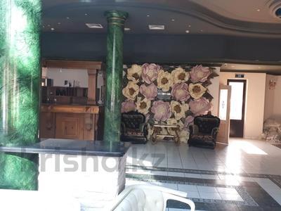 Здание, мкр Хан Тенгри, Мкр Хан Тенгри площадью 2047.1 м² за 2 млн 〒 в Алматы, Бостандыкский р-н — фото 4