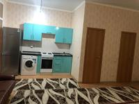 2-комнатная квартира, 68 м², 1/6 этаж