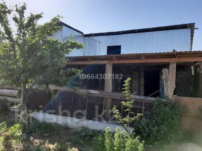 5-комнатный дом, 100 м², 20 сот., Арай Сырдарья кошеси 38 за 17 млн 〒 в