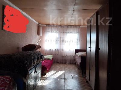 Дача с участком в 6 сот., Поселок Бобровка 769 за 4.4 млн 〒 в Семее — фото 3