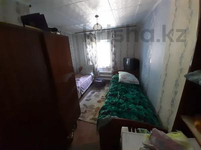 Дача с участком в 6 сот., Поселок Бобровка 769 за 4.4 млн 〒 в Семее — фото 4