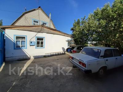 Дача с участком в 6 сот., Поселок Бобровка 769 за 4.4 млн 〒 в Семее — фото 7