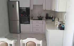 4-комнатная квартира, 115 м², 9/12 этаж, Нажимеденова за 49 млн 〒 в Нур-Султане (Астана), Алматы р-н