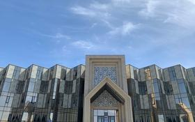 Офис площадью 50 м², проспект Туран 50 за 335 000 〒 в Нур-Султане (Астане), Есильский р-н