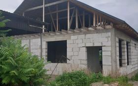 5-комнатный дом, 200 м², 10 сот., Наурыз 15 за 16 млн 〒 в Каскелене