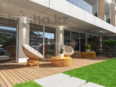 2-комнатная квартира, 75 м², 1/4 этаж, Трикомо за 30 млн 〒 — фото 9