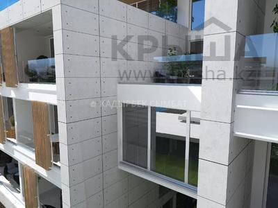 2-комнатная квартира, 75 м², 1/4 этаж, Трикомо за 30 млн 〒 — фото 13