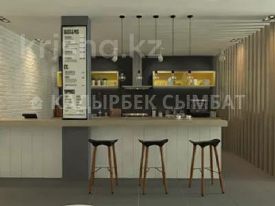 2-комнатная квартира, 75 м², 1/4 этаж, Трикомо за 30 млн 〒 — фото 17