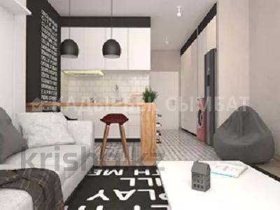 2-комнатная квартира, 75 м², 1/4 этаж, Трикомо за 30 млн 〒 — фото 18