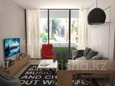 2-комнатная квартира, 75 м², 1/4 этаж, Трикомо за 30 млн 〒 — фото 19