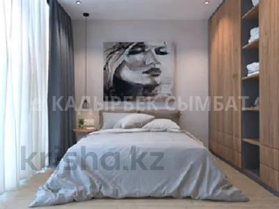2-комнатная квартира, 75 м², 1/4 этаж, Трикомо за 30 млн 〒 — фото 20
