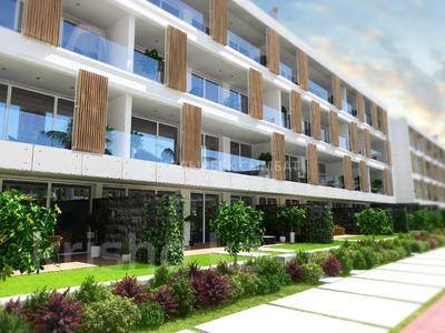 2-комнатная квартира, 75 м², 1/4 этаж, Трикомо за 30 млн 〒 — фото 5