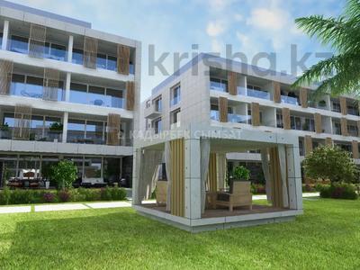2-комнатная квартира, 75 м², 1/4 этаж, Трикомо за 30 млн 〒 — фото 6