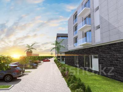 2-комнатная квартира, 75 м², 1/4 этаж, Трикомо за 30 млн 〒 — фото 8