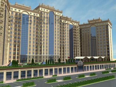 2-комнатная квартира, 60.5 м², 19-й мкр за ~ 11.5 млн 〒 в Актау, 19-й мкр — фото 5