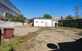 Здание, площадью 650 м², Протозанова 95/25 за 60 млн 〒 в Усть-Каменогорске