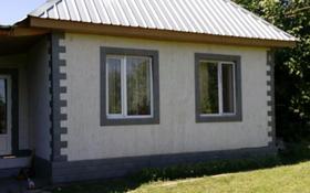 3-комнатный дом, 100 м², Сосновая за 10 млн 〒 в Капчагае