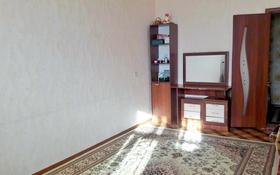 2-комнатная квартира, 55 м², 4/5 этаж, Мкр Аса 21 за 12.3 млн 〒 в Таразе