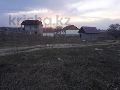 Участок 5 соток, 3 квартал — Село Кемертоган, Строительная за 2 млн 〒 — фото 8