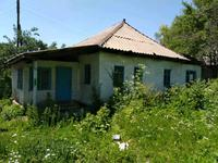 3-комнатный дом, 40 м², 25 сот.