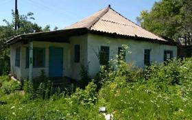 3-комнатный дом, 40 м², 25 сот., Островского 1 за 9 млн 〒 в Талгаре