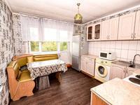 2-комнатная квартира, 64 м², 4/4 этаж помесячно