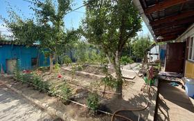 5-комнатный дом, 100 м², 6 сот., Текелийская за 35 млн 〒 в Алматы, Алмалинский р-н