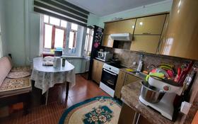 3-комнатная квартира, 68 м², 6/9 этаж, Би Боранбая 39 за 18 млн 〒 в Семее