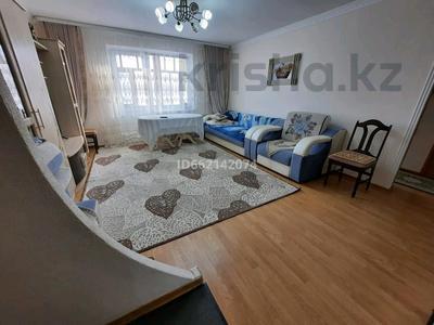 3-комнатная квартира, 68 м², 6/9 этаж, Би Боранбая 39 за 19.5 млн 〒 в Семее