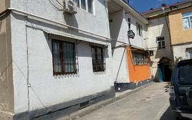 2-комнатная квартира, 45.9 м², 2/2 этаж, 4-й микрорайон, 4-й мкр. №48 — Байдибек би за 11.4 млн 〒 в Шымкенте, Абайский р-н