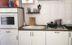 2-комнатный дом посуточно, 60 м², 6 сот., Переулок Когалы — Герцена за 30 000 〒 в Нур-Султане (Астана), Сарыарка р-н