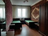 3-комнатная квартира, 58 м², 3/4 этаж, мкр №5, проспект Алтынсарина — проспект Абая за 22 млн 〒 в Алматы, Ауэзовский р-н
