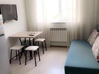 1-комнатная квартира, 20 м², 4/7 этаж помесячно