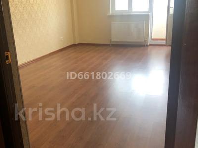 2-комнатная квартира, 64 м², 5/5 этаж, 17-й мкр 74 за 13.5 млн 〒 в Актау, 17-й мкр — фото 2