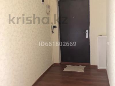 2-комнатная квартира, 64 м², 5/5 этаж, 17-й мкр 74 за 13.5 млн 〒 в Актау, 17-й мкр — фото 3