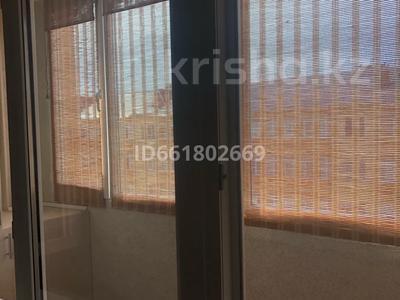 2-комнатная квартира, 64 м², 5/5 этаж, 17-й мкр 74 за 13.5 млн 〒 в Актау, 17-й мкр — фото 4