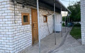 5-комнатный дом, 150 м², 15 сот., Шульбинск за 12 млн 〒 в Семее