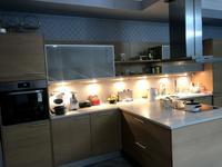 5-комнатная квартира, 165 м², 3/5 этаж помесячно