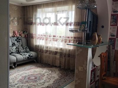 1-комнатная квартира, 41 м², 7/9 этаж, 1 микрорайон 27 за 5 млн 〒 в Семее