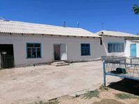 8-комнатный дом, 200 м², 500 сот., Сабыр Рахимов 1 за 18 млн 〒 в Туркестане