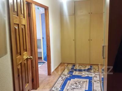 3-комнатная квартира, 65 м², 4/5 этаж, Амангельды Иманова 1 — проспект Республики за 21.5 млн 〒 в Нур-Султане (Астана), Алматинский р-н