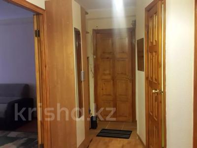 3-комнатная квартира, 65 м², 4/5 этаж, Амангельды Иманова 1 — проспект Республики за 21.5 млн 〒 в Нур-Султане (Астана), Алматинский р-н — фото 2