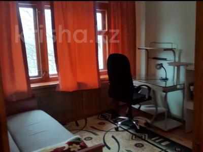3-комнатная квартира, 65 м², 4/5 этаж, Амангельды Иманова 1 — проспект Республики за 21.5 млн 〒 в Нур-Султане (Астана), Алматинский р-н — фото 6