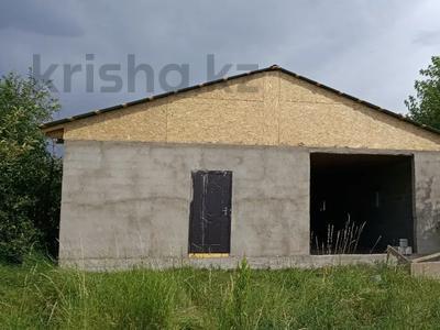 Здание, Шуленова 55 площадью 300 м² за 100 000 〒 в Талгаре